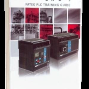 کتاب راهنمای آموزشی FATEK PLC