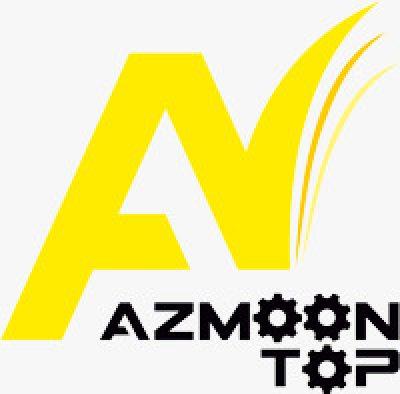azmoontop azmoontop 400x394